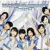 シングルV 「なんちゅう恋をやってるぅ YOU KNOW?」 [DVD]