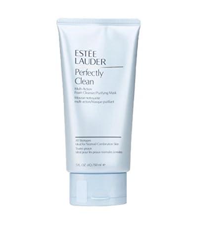 Estee Lauder Espuma Limpiadora Facial Perfectly Clean Multi Action 150.0 ml