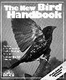 Barrons Books The New Bird Handbook