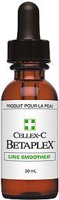 cellex-c-betaplex-line-smoother-30-ml