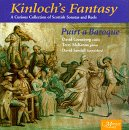 Kinlochs Fantasy A Curious Co