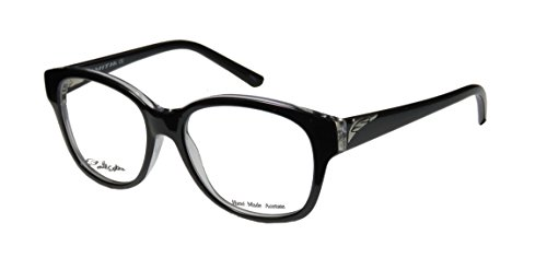 smith-optics-melody-womens-ladies-vision-care-trendy-designer-full-rim-spring-hinges-eyeglasses-glas