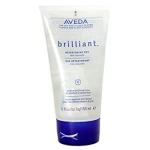 Brilliant Retexturing Gel - Aveda - Hair Care - 150ml/5oz