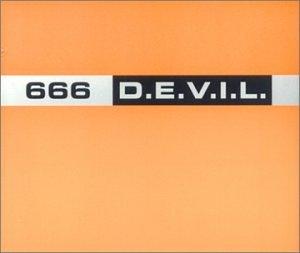 D.E.V.I.L.
