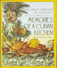 Memories of a Cuban Kitchen (0026009110) by Randelman, Mary U.
