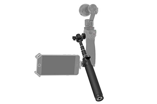 DJI-Osmo-Extension-Stick