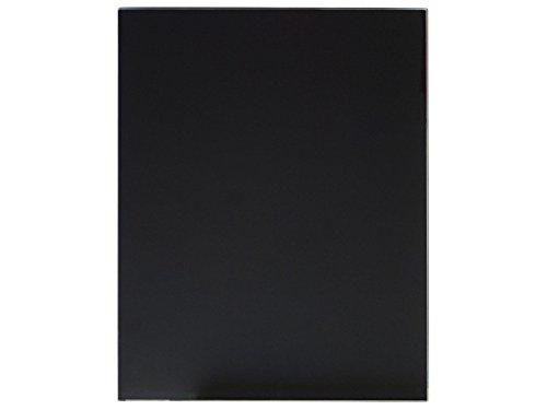 jollyt-herm-di-bella-jolly-ir-vetro-termosifone-1-pezzo-55-x-70-cm-colore-nero-10510