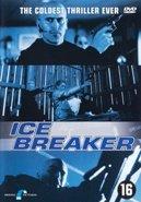 ice-breaker-1999-
