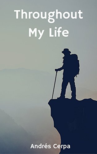 throughout-my-life-english-edition