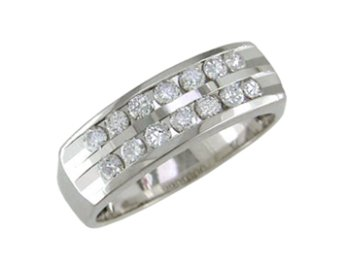 Marine Corps Wedding Rings 17 Superb Dema size K White