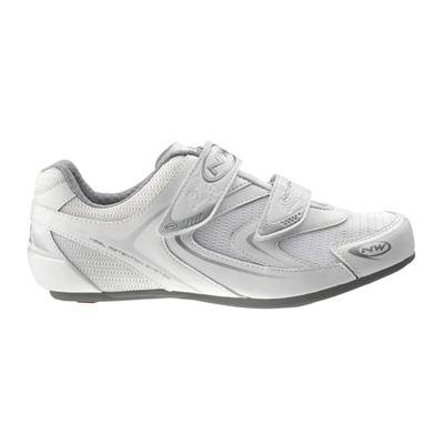 Northwave 2012 Women's Eclipse Road Cycling Shoes - 80191006