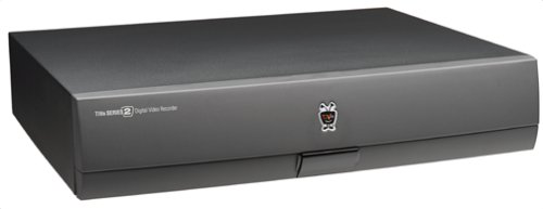 Christmas TiVo R24004A 40-Hour Digital Video Recorder Deals