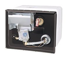 Atwood Mobile Products 96117 110-Volt Pilot Ignition Water Heater - 6 Gallon