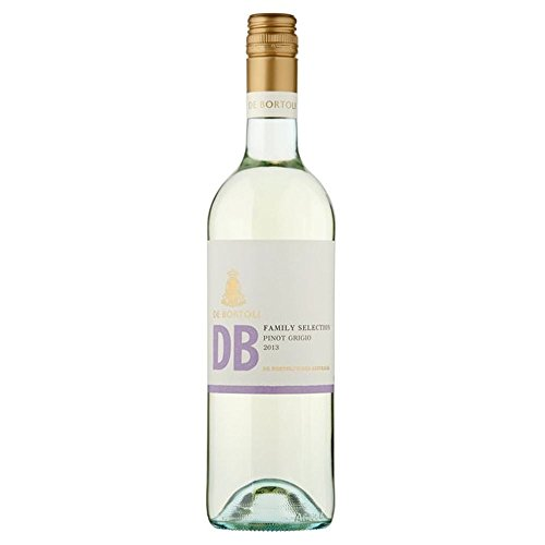 de-bortoli-db-auswahl-pinot-grigio-75cl