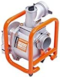 Advanced EVOLUTION (POWERTOOLS) - DWP1000 - WATERPUMP UNIT, EVO SYSTEM - Min 3yr Cleva Warranty