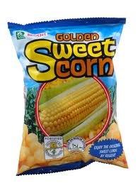 regent-sweet-corn-60g