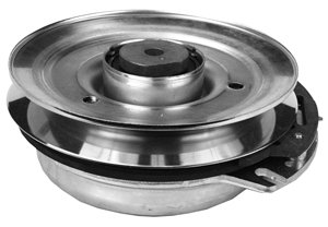 Rotary # 12835 Electric Pto Clutch For Exmark