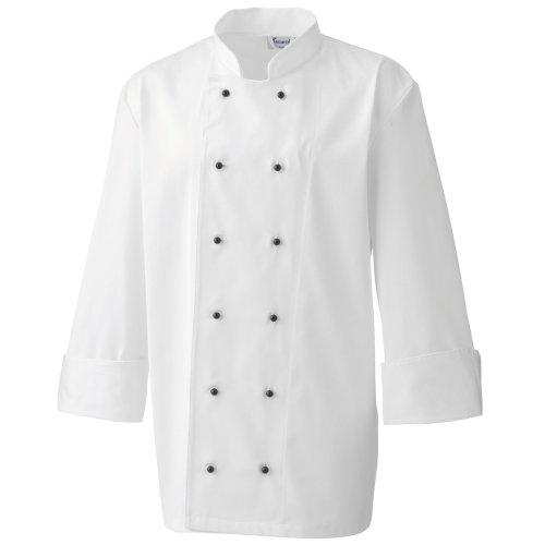 premier-bottoni-automatici-per-giacca-da-chef-12-pezzi-taglia-unica-nero