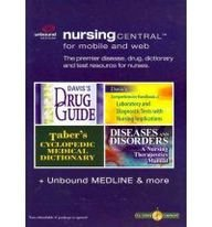 Nursing Central Discount Coupon Code