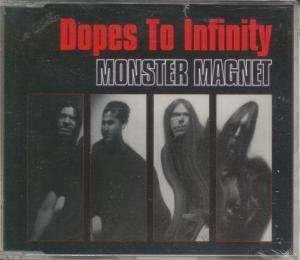 Dopes to Infinity [CD 2]
