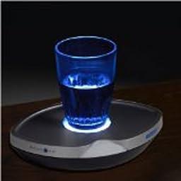 Nite Coaster - Motion Sensor Glass Illuminator