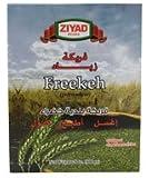 Ziyad Green Wheat Freekeh, 800 Gram