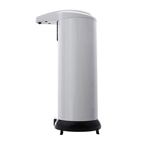 ocathnon-stainless-steel-kitchen-soap-dispenser-motion-sensor-touchless-lotion-dispenser-for-kitchen