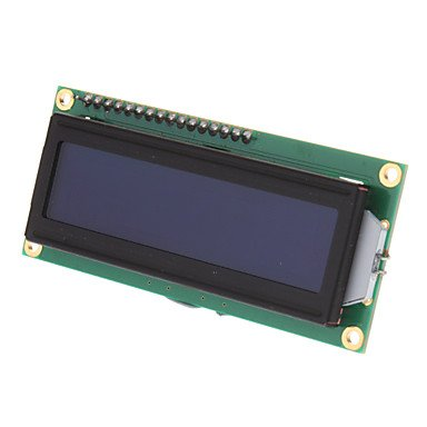 Lcd Arduino I2c