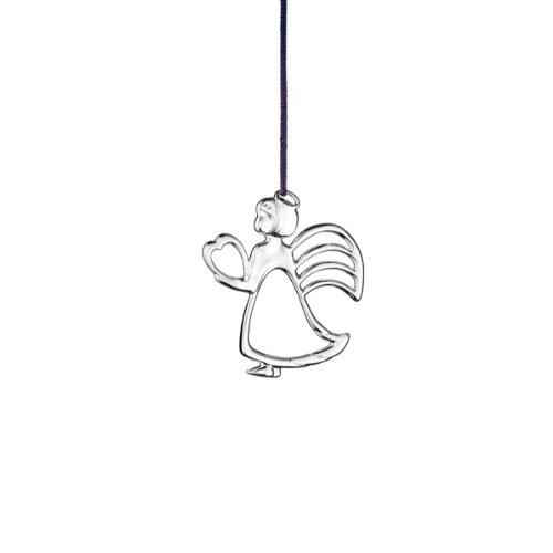 angel-avec-hertz-7-cm-plaque-argent