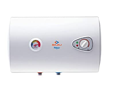Majesty 15GMH (RF) 15 Litre 2KW Storage Water Heater