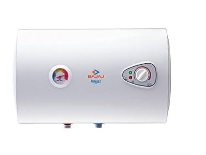 Bajaj-Majesty-15GMH-(RF)-15-Litre-2KW-Storage-Water-Heater