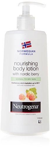neutrogena-norvegese-formula-nutriente-body-lotion-con-nordici-berry-250-ml
