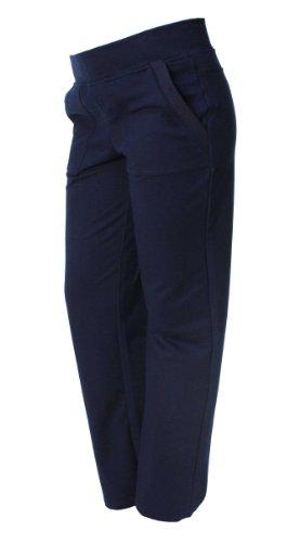 Ralph Lauren Active Women'S Sweatpants-Small