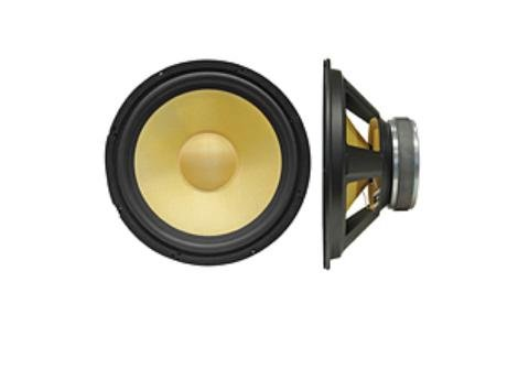 Kenford-Kevlar-250-mm-Subwoofer