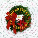 echange, troc Various Artists - Superstars of Christmas