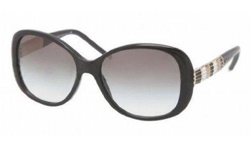 Bulgari per donna bv8114 - 501/11, Occhiali da Sole Calibro 56