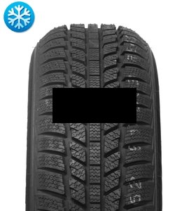 Winterreifen EVERGREEN EW62 215/60 R16 99 H