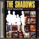 The Shadows - EP Collection, Vol. 3 - Zortam Music