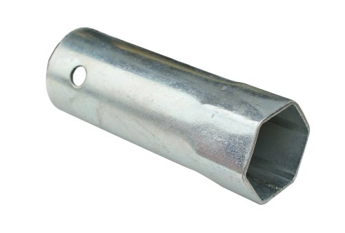 "Camco 09883 5"" Residential Screw-In Water Heater Element Wrench"