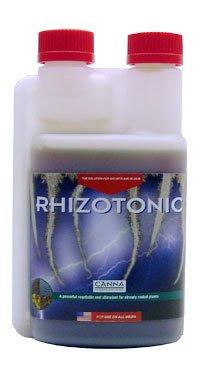 Canna Rhizotonic 0.25 Liter