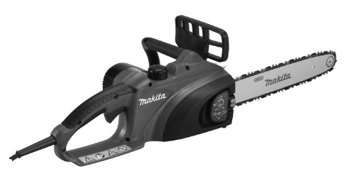 MAKITA UC3520A Electric Chainsaw 240V