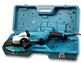 Advanced MAKITA - GA9020KD/2 - 9