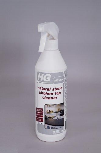 hg-natural-stone-kitchen-cleaner-500ml