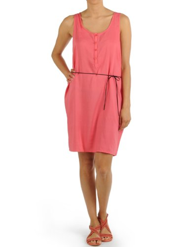 Second Female Depend Kleid XS, coral