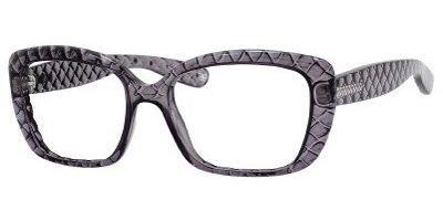 Bottega VenetaBottega Veneta 216 Eyeglasses Color 0SPN 00