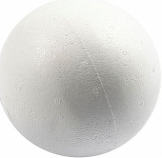 120mm-polystyrene-ball-for-crafts-styrofoam-shere-for-crafts