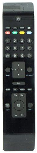 rc3902-remote-control-for-lcd-tv-sharp-lc22d12e-lc22le22e-lc32d12e-lc40f22e