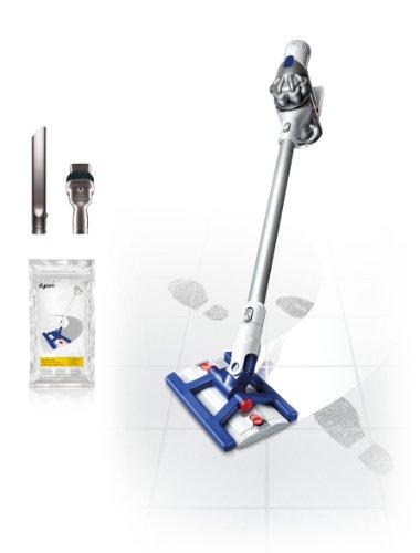 Best Cordless Vacuums For Hardwood Floors 2013 Infobarrel