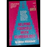 Helping Yourself with Numerology