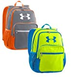Underarmour Boys HOF Backpack